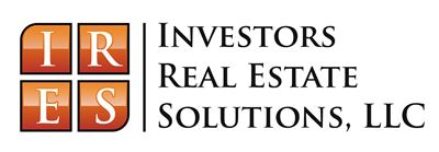 Investors Real Estate Solutions, LLC
